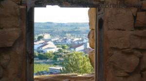 Foto de Masía de piedra en Maella con casa por 18.000€