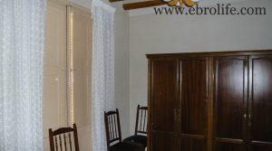 Foto de Casa de piedra en Mazaleón en venta con electricidad