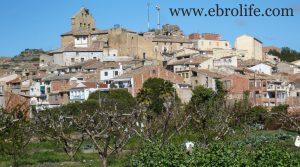Foto de Casa de piedra en Mazaleón en venta con electricidad por