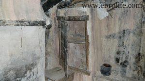 Foto de Finca en Caspe en venta con embalse por 19.500€