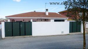 Casa en Fayón en venta con casa