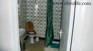 Foto de Casa rústica en Maella en venta con calefacción