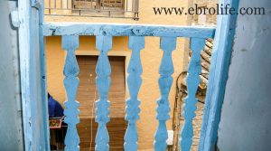 Se vende Casa rústica en Maella con agua
