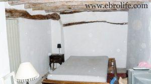 Foto de Casa rústica en Maella con electricidad