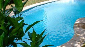 Foto de Chalet con piscina en Caspe en venta con jardín por