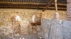 Se vende Construcción ganadera en Maella con pinares por 89.000€