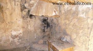 Se vende Construcción ganadera en Maella con agua por 89.000€