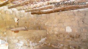 Foto de Construcción ganadera en Maella en venta con casa