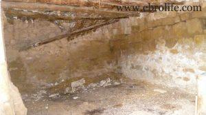 Foto de Construcción ganadera en Maella en venta con río