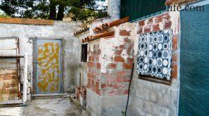 Se vende Torre con piscina en Caspe con piscina por 46.000€
