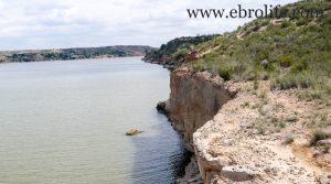 Foto de Torre con piscina en Caspe con embalse por 46.000€
