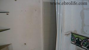 Casa rural en Calaceite a buen precio con terraza por 91.336€