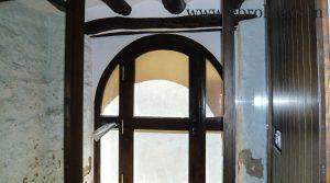 Foto de Casa rural en Calaceite en venta con casa por 91.336€