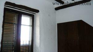 Casa rural en Calaceite para vender con sin amueblar por 91.336€