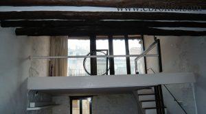 Foto de Casa rural en Calaceite en venta con agua por 91.336€