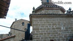 Vendemos Casa rural en Calaceite con terraza por 91.336€