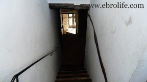 Foto de Casa rural en Calaceite en venta con electricidad por 91.336€