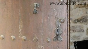 Se vende Casa rústica en Calaceite con casa por 360.000€