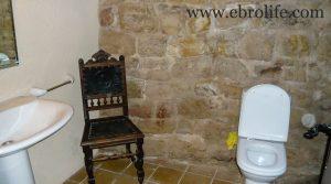 Se vende Casa rústica en Calaceite con ascensor por 360.000€