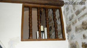 Foto de Casa rústica en Calaceite con calefacción por 360.000€