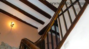 Se vende Casa rústica en Calaceite con calefacción por 360.000€