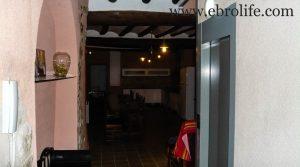 Casa rústica en Calaceite en venta con casa por 360.000€