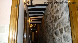 Casa rústica en Calaceite en venta con ascensor por 360.000€