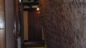 Foto de Casa rústica en Calaceite con electricidad
