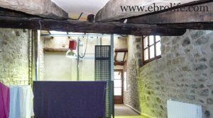 Casa rústica en Calaceite en venta con ascensor