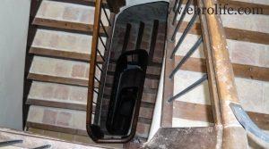 Foto de Casa rústica en Calaceite en venta con agua por 360.000€