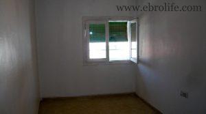 Foto de Piso en el centro de Caspe en venta con calefacción por 42.000€