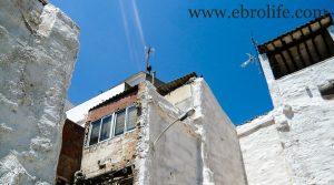 Foto de Piso en el centro de Caspe en venta con terraza por 42.000€