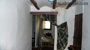 Foto de Casa en el casco antiguo de Calaceite en venta con terraza