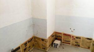 Se vende Casa rústica en la Fresneda con amueblado