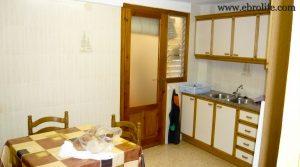 Foto de Casa antigua en Fabara con electricidad por 29.900€
