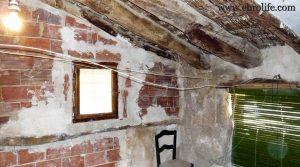 Foto de Casa antigua en Fabara con bodega por 29.900€