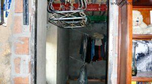 Se vende Finca rústica en Maella con almacén