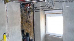 Foto de Finca rústica en Maella con electricidad