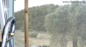 Foto de Finca rústica en Maella con agua por 57.000€