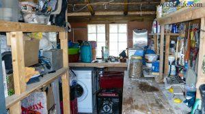 Finca rústica en Maella en venta con electricidad por 57.000€