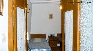 Foto de Antigua casa en el centro de Maella con electricidad