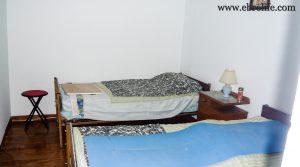 Vendemos Antigua casa en el centro de Maella con amueblado por 53.000€