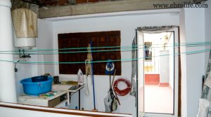 Foto de Antigua casa en el centro de Maella con amueblado por 53.000€