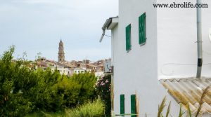 Foto de Chalet en el Matarraña con huerto por 145.000€