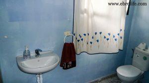 Foto de Chalet en el Matarraña en venta con electricidad por 145.000€
