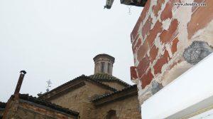 Se vende Casa rural en la Fresneda con agua por 65.000€