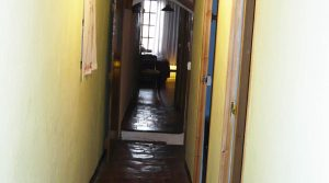 Vendemos Casa rural en la Fresneda con amueblado