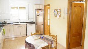Chalet en Horta de Sant Joan en oferta con agua por 205.000€