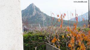 Foto de Chalet en Horta de Sant Joan con amueblado