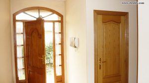 Foto de Chalet en Horta de Sant Joan con amueblado por 205.000€